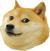 :doge2: